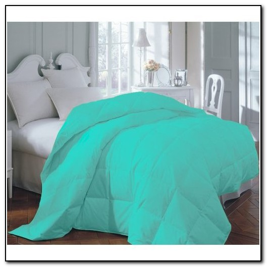 Twin Xl Bedding Teal