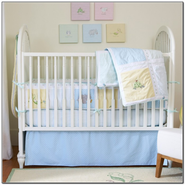 Unique Baby Bedding Sets For Boys Beds Home Design