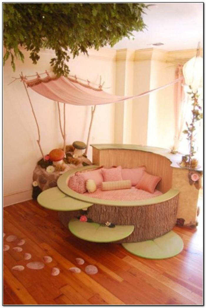 Unique Kids Beds Uk