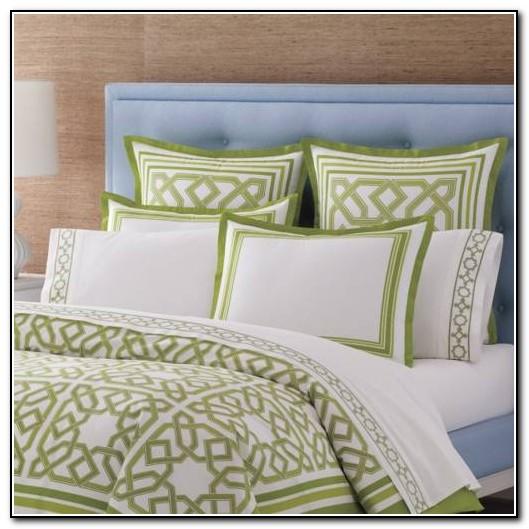 Mint Green Bedding Target Beds Home Design Ideas