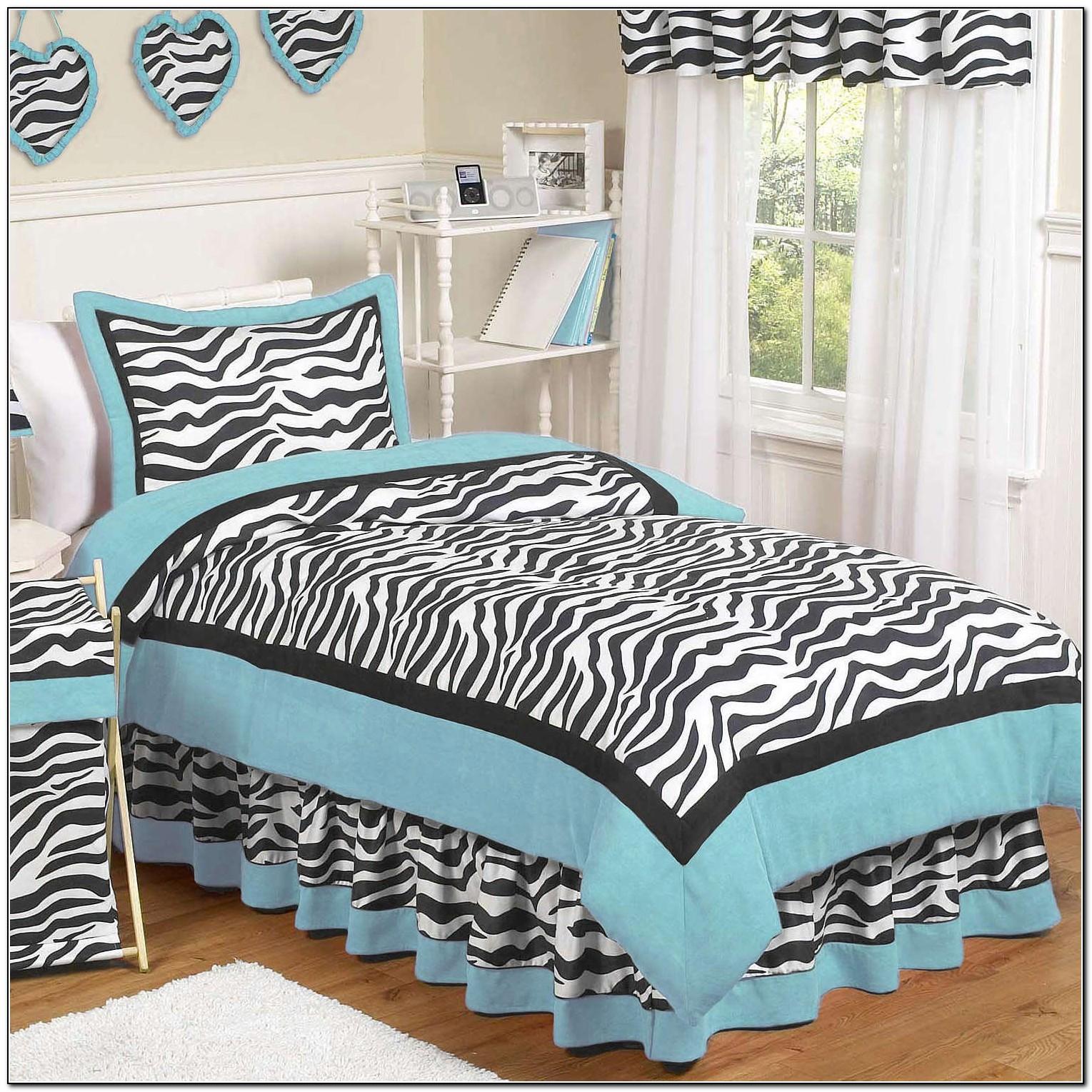 J Queen New York Bedding Vanderbilt Beds Home Design