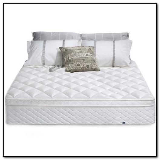 Air Mattress Beds Like Sleep Number