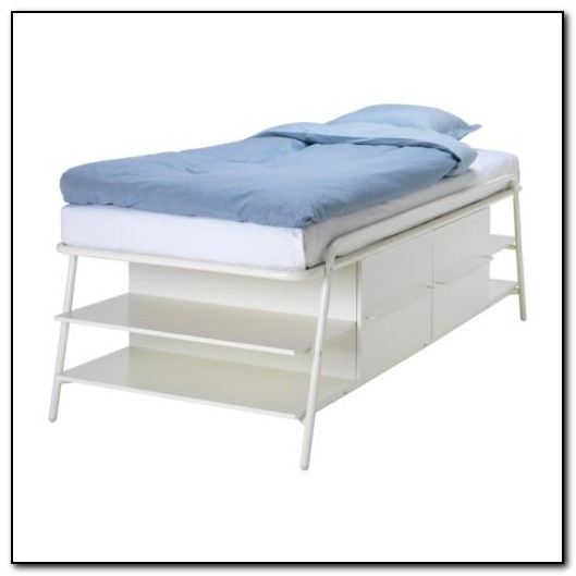 Double Bed Mattress And Frame Beds Home Design Ideas