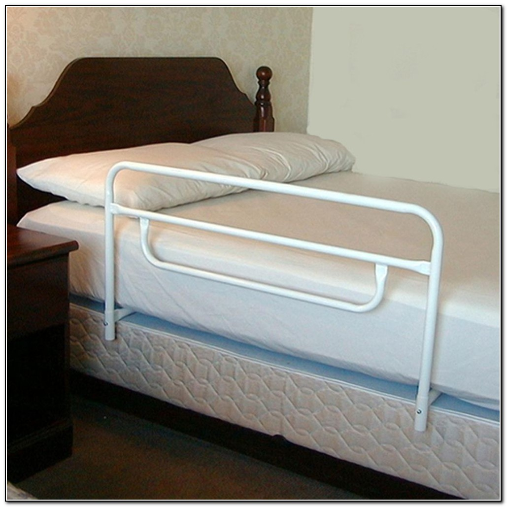 Bed side rails for queen size bed beds home design ideas kypz97nqoq12824 Home furniture queen size bed