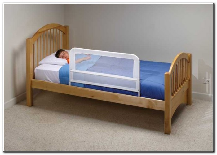 Bed Rails For Adults Target Beds Home Design Ideas