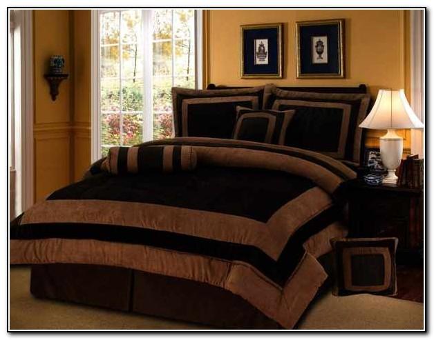 Bedding For Mens Room Beds Home Design Ideas K2dwgbxdl313077