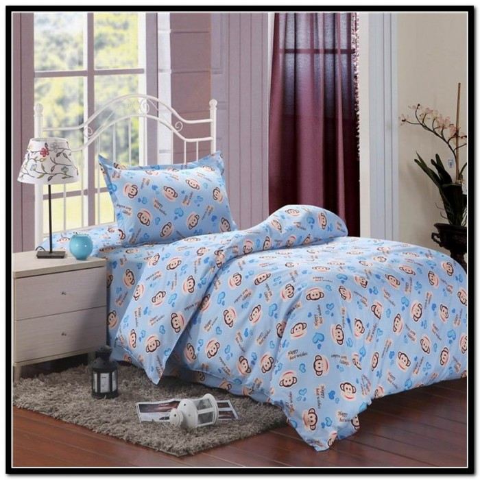 Twin Xl Bedding Size - Beds : Home Design Ideas #KVndX2Zn5W2759