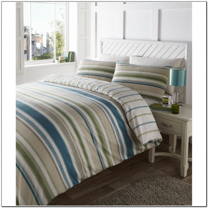 Brown And Teal Bedding Sets