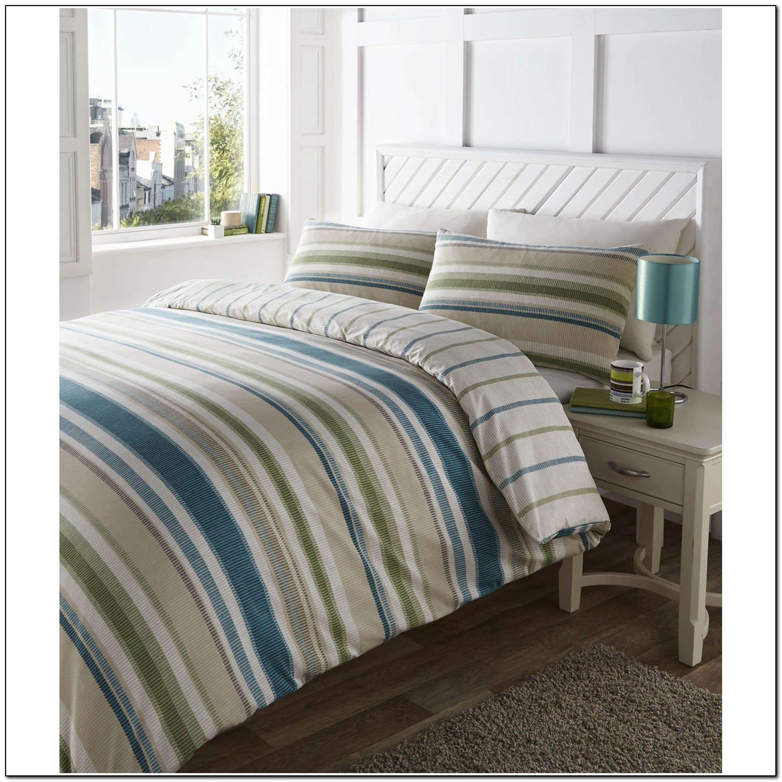 Brown And Teal Bedding Sets Beds Home Design Ideas 4RDbO7eQy