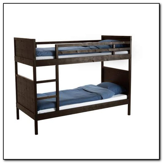 Ikea bunk beds canada beds home design ideas xxpyvzznby6393 for Ikea canada bedroom furniture