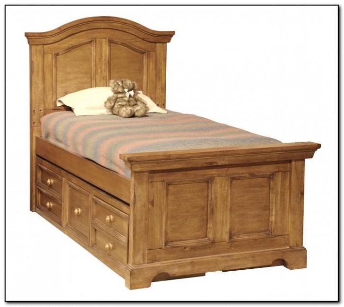 Cheap Kids Beds Argos