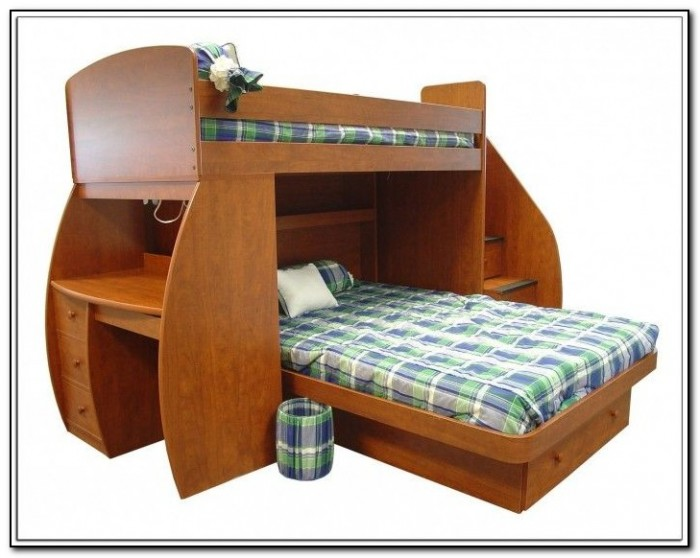 Cheap bunk beds for kids beds home design ideas for Cheap kids furniture