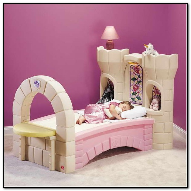 Cheap Kids Beds Perth