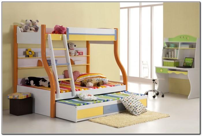 Cheap Kids Beds Uk