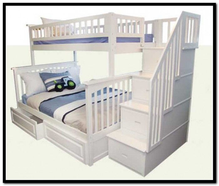 Childrens Loft Beds Canada