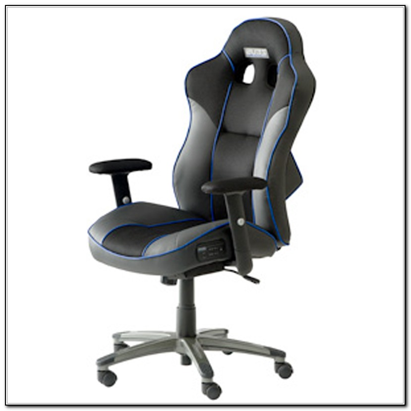 Computer Gaming Chair Canada Download Page Home Design