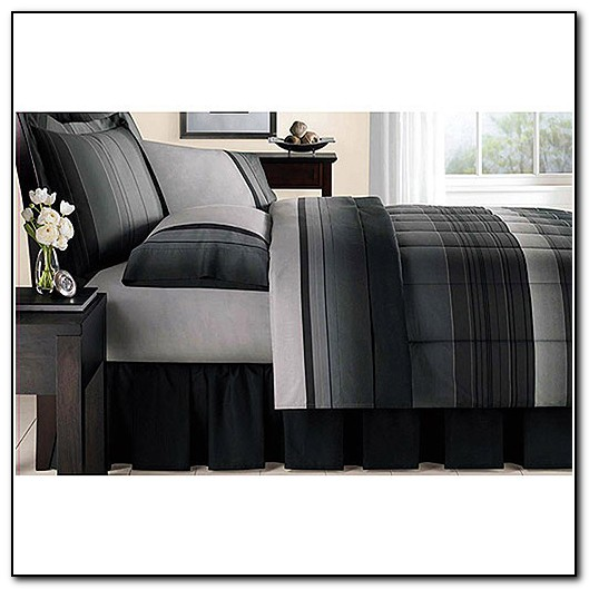 Cool Bed Sets For Men Download Page Home Design Ideas