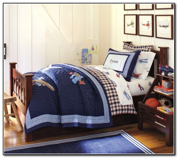 Cool Bedding For Men Download Page Home Design Ideas