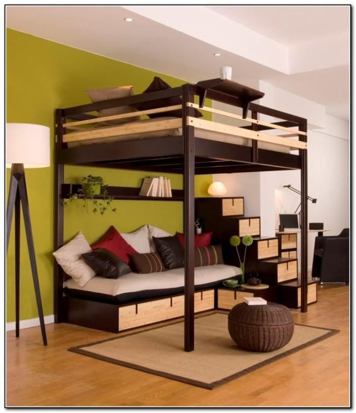 Double loft beds australia beds home design ideas Australian loft house plans