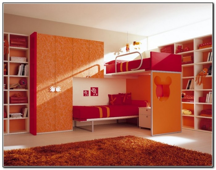cabinets for bathrooms loft bed with desk beds home design ideas 12234