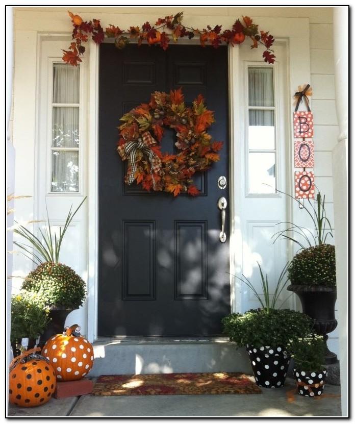 Porch Decorating Ideas For Summer Porches Home Design