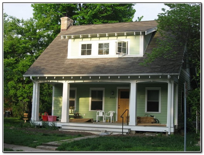 Front Porch Designs For Ranch Style Homes