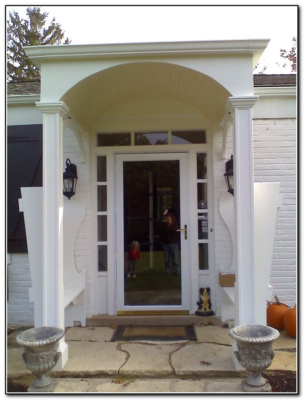 Front Porch Designs For Houses Uk Download Page – Home Design ...