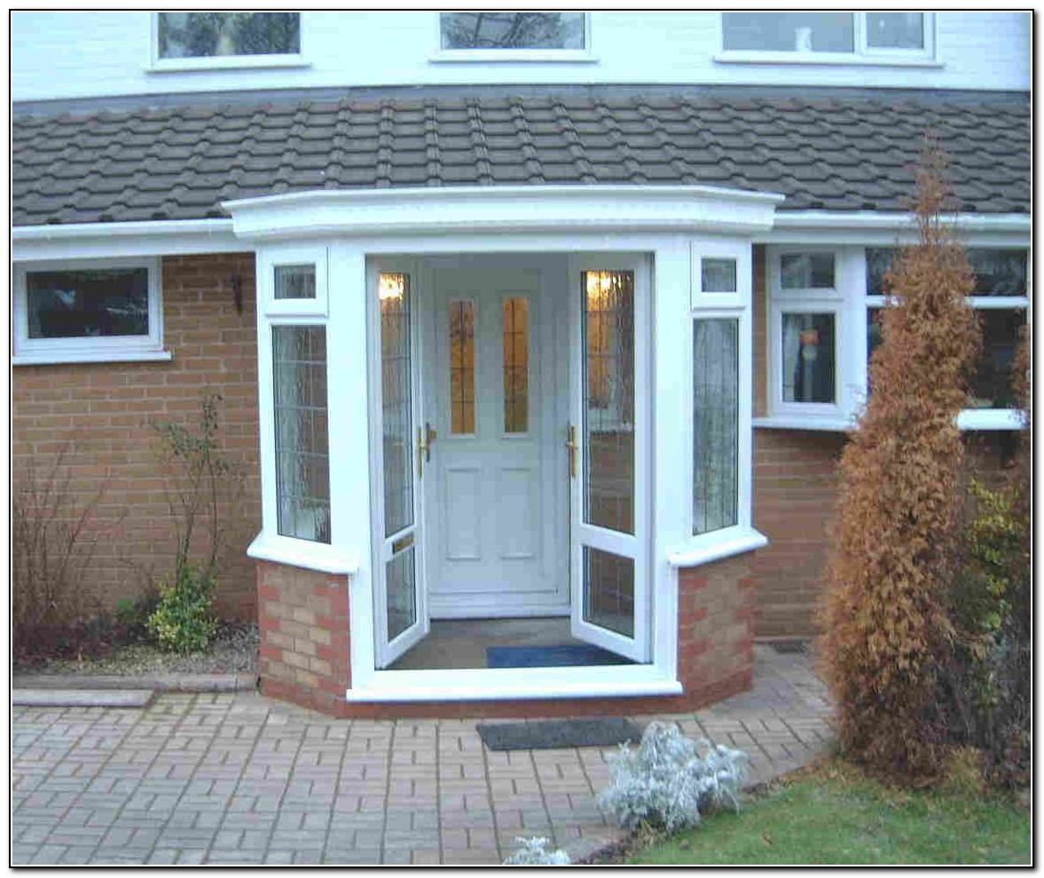 Front porch ideas uk porches home design ideas for House porch design