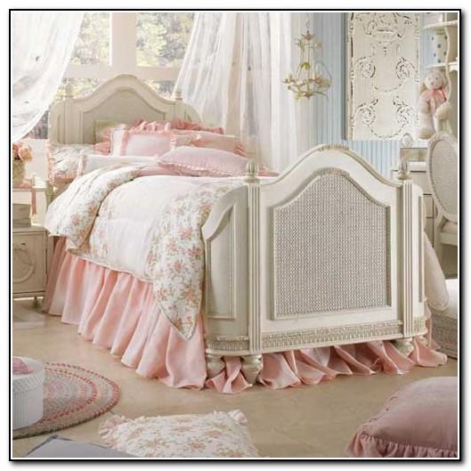 Girl Baby Bedding Target