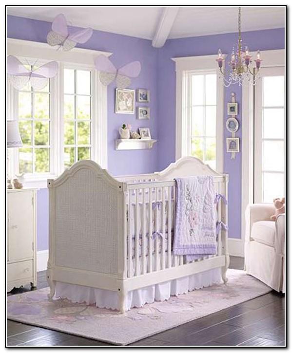 Rocking Crib Bedding Sets Uk