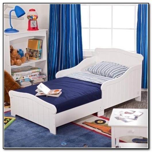 Kidkraft Toddler Bed Raleigh Beds Home Design Ideas