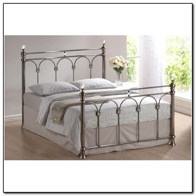 Diy Bed Frame Cheap Beds Home Design Ideas Amdlkxnnyb4372