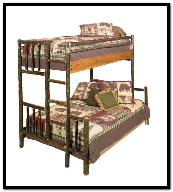 Loft Bed Frame Queen Size Beds Home Design Ideas 1apxgl9qxd12534