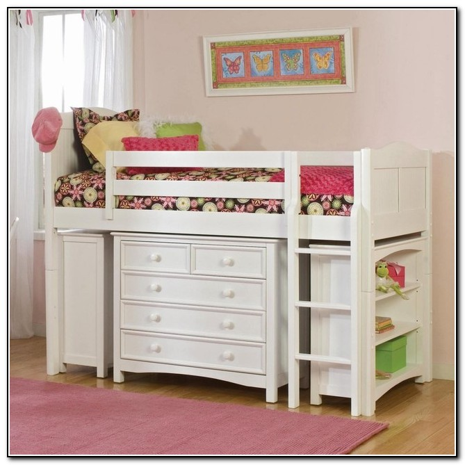 Shop for stylish kids' beds & headboards for less at Walmart. Choose by bed type or size and enjoy free shipping on orders $35+ or free store pickup.
