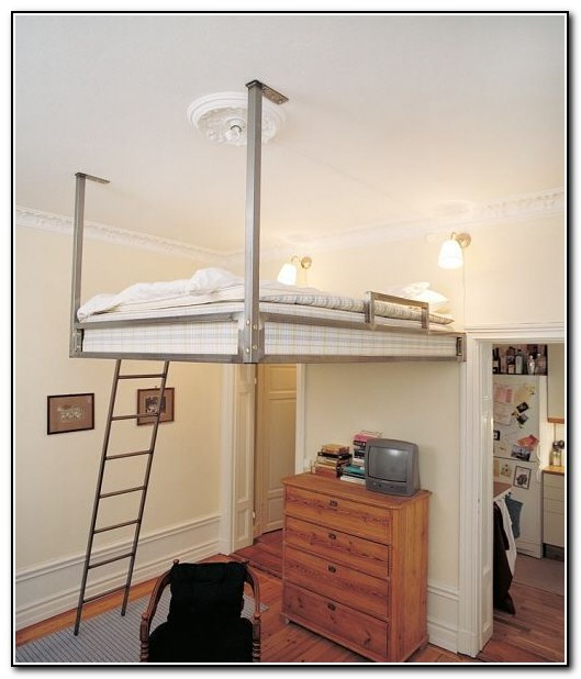 Murphy Bed Frame Ikea - Beds : Home Design Ideas #6zDAy5mDbx12951
