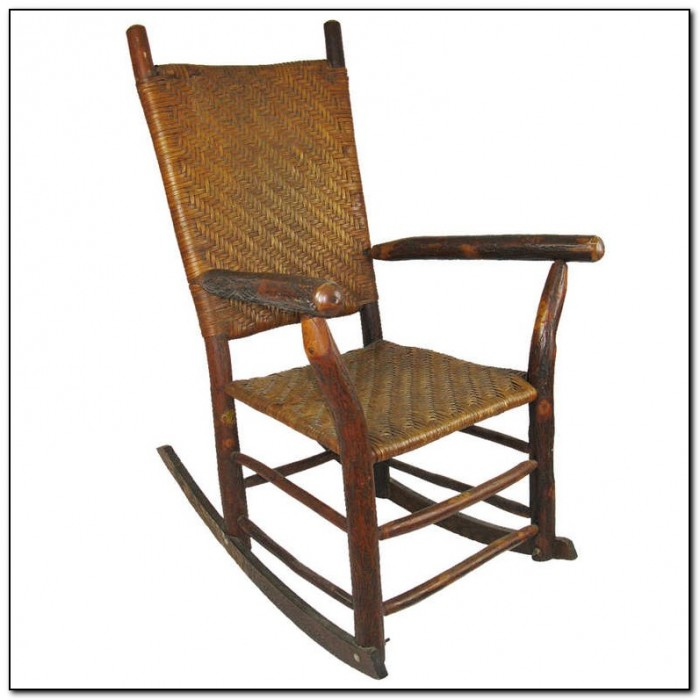 Outdoor Rocking Chairs Made In Usa Chairs Home Design