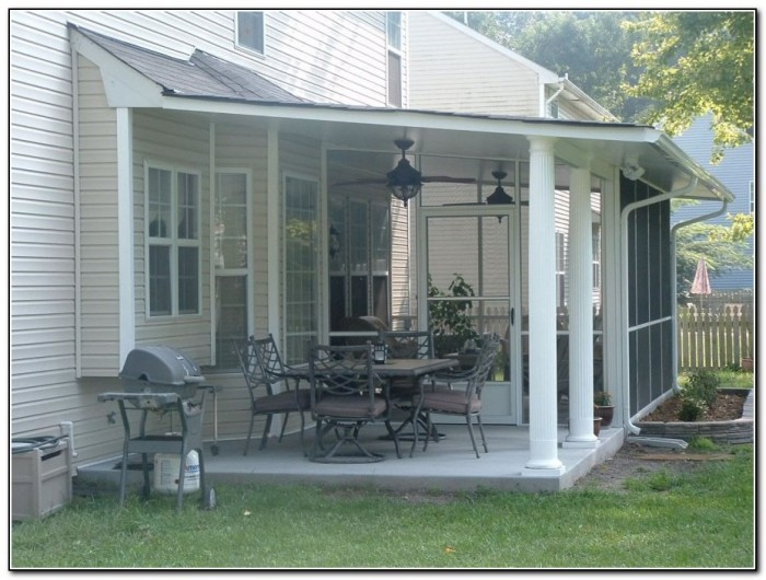 Porch and patio ideas porches home design ideas for Design a porch online
