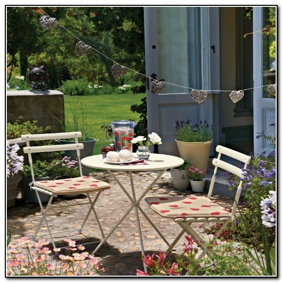 Porch Decorating Ideas Uk