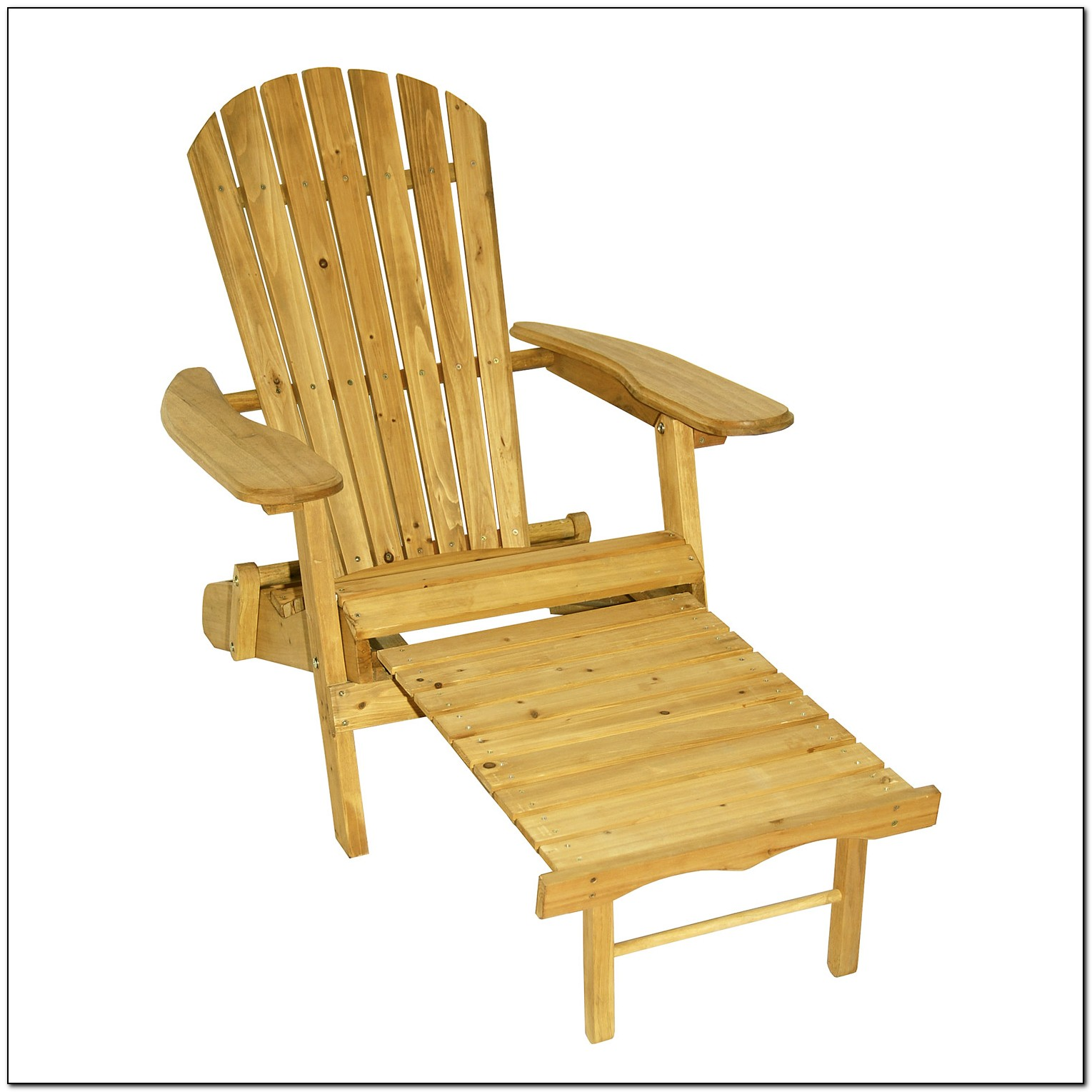 Resin Adirondack Chairs Home Depot Download Page Home Design Ideas Galleries Home Design