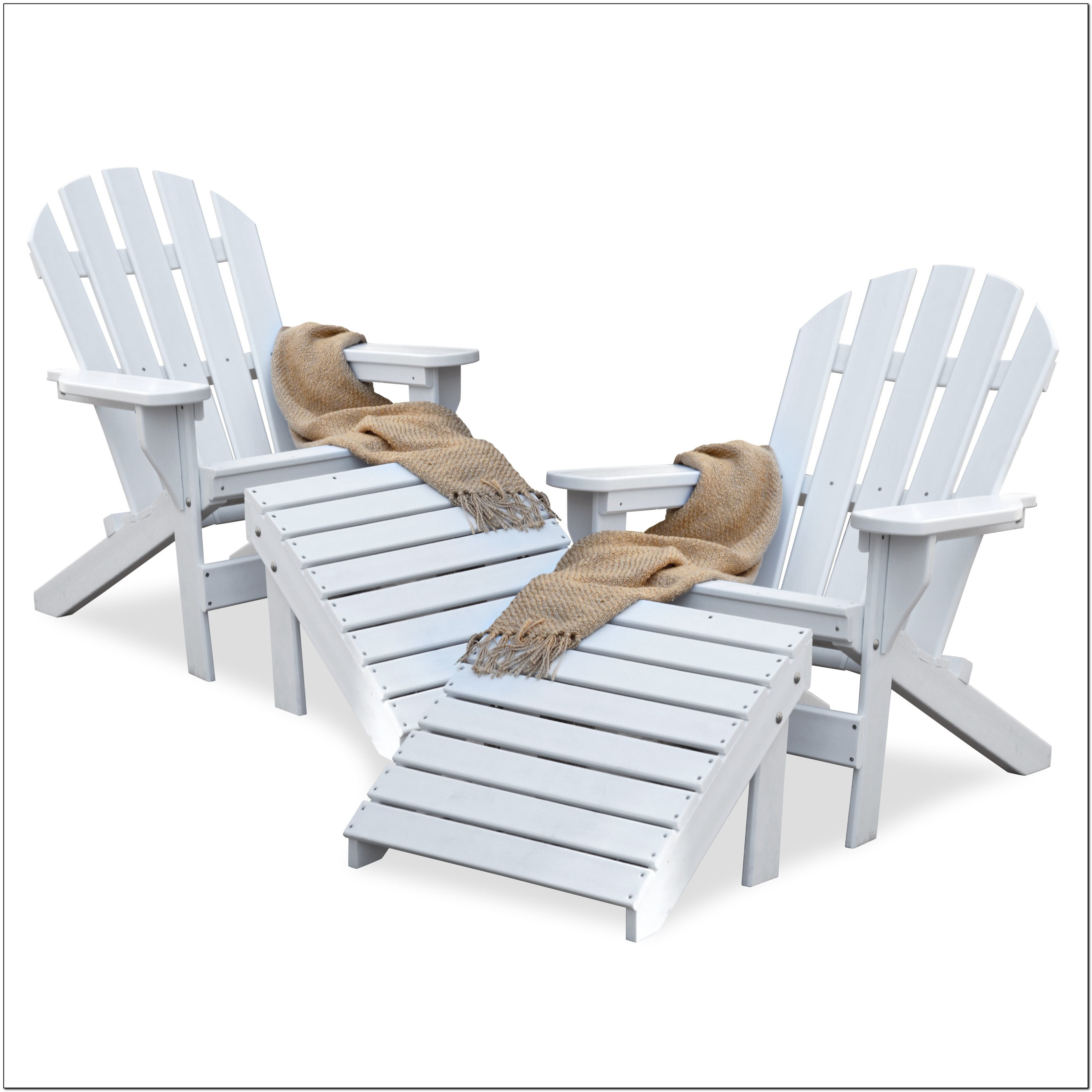 Resin Adirondack Chairs Uk Download Page Home Design