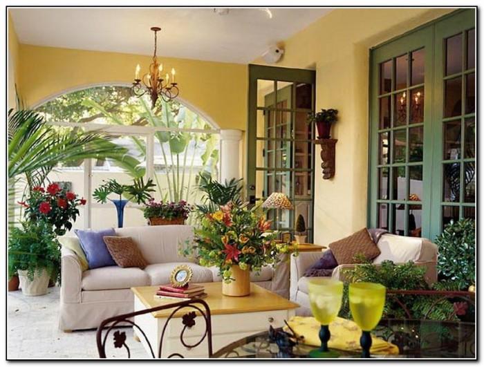 Small Front Porch Decorating Ideas Porches Home Design