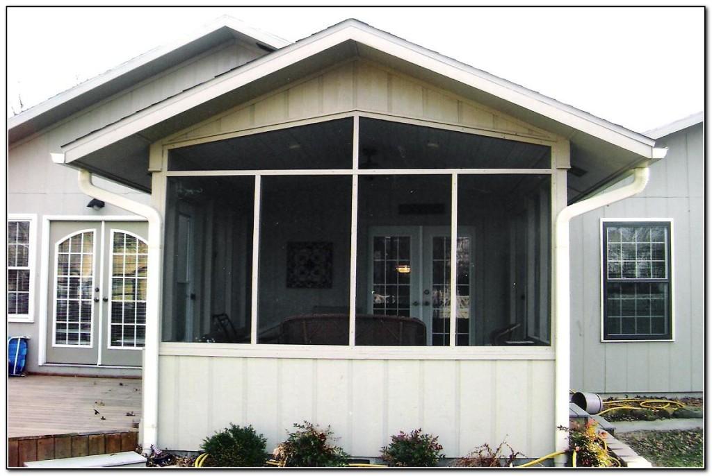 Small screen porch ideas porches home design ideas 68qa76pnvo13532 - Screens in home gesign ...