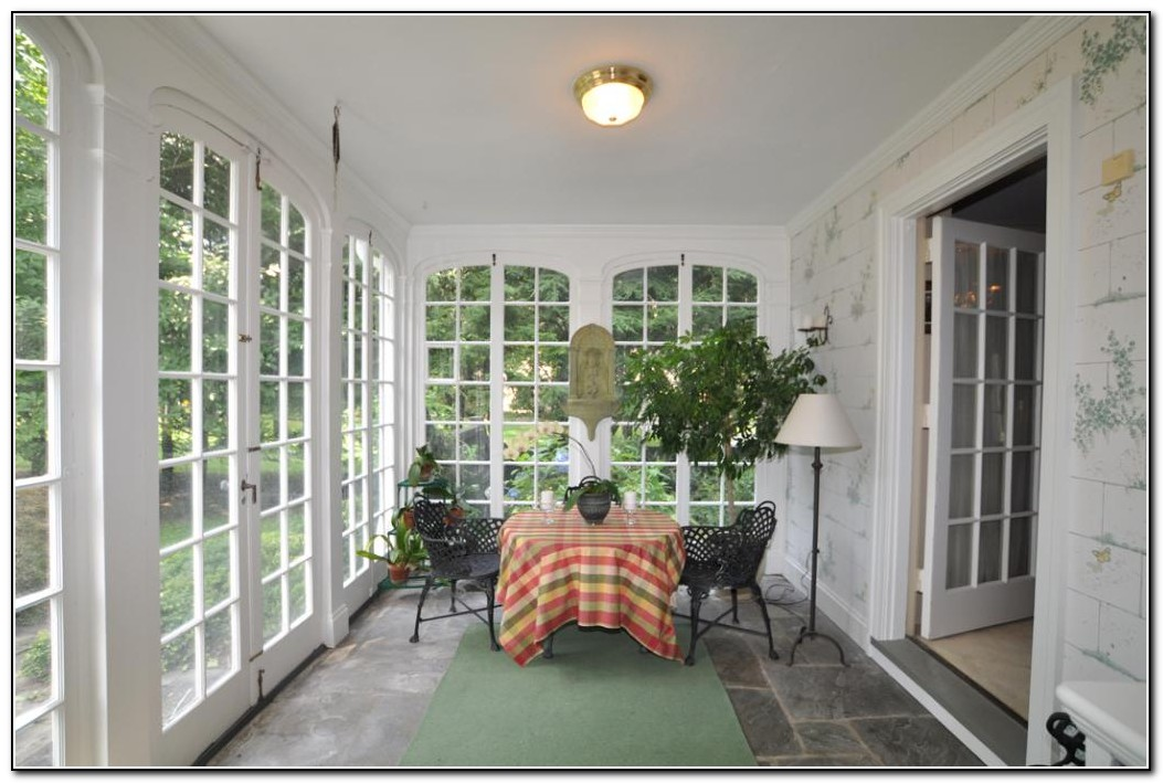 Sun Porch Decorating Ideas Download Page Home Design