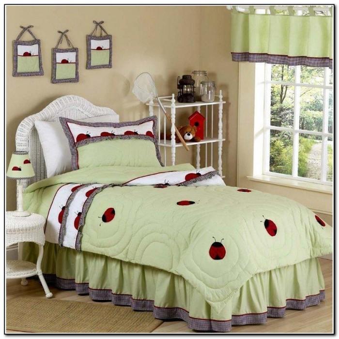 sweet jojo bedding for girls