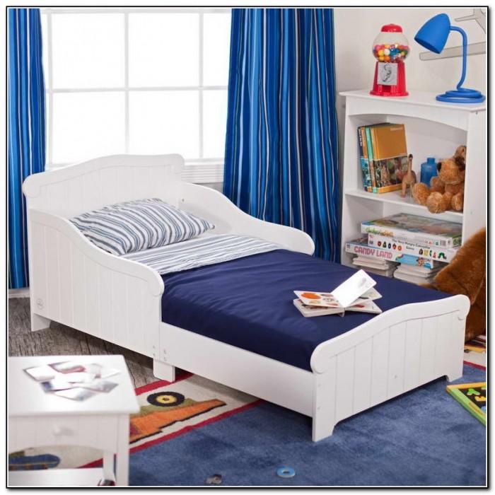 toddler beds ikea uk beds home design ideas 1apxgjyqxd13234. Black Bedroom Furniture Sets. Home Design Ideas