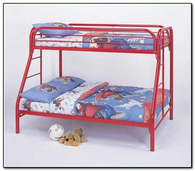 toddler beds ikea ireland beds home design ideas 68qa7m9nvo13232. Black Bedroom Furniture Sets. Home Design Ideas