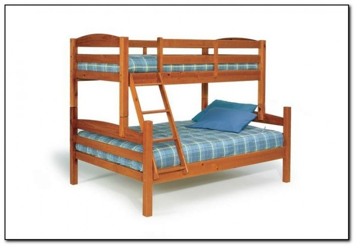 Twin bunk bed mattress target download page home design for Target loft bed