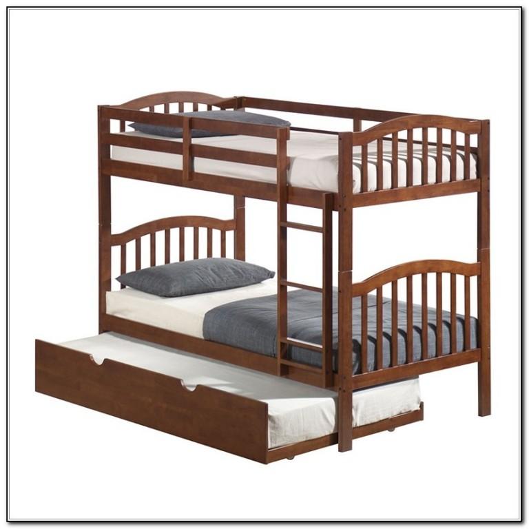 Twin Bunk Bed Mattress Walmart Download Page – Home Design