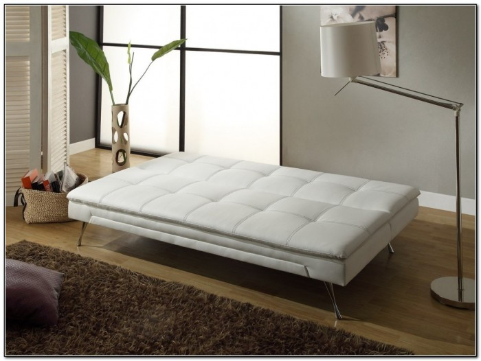 Best Sleeper Sofa Mattress