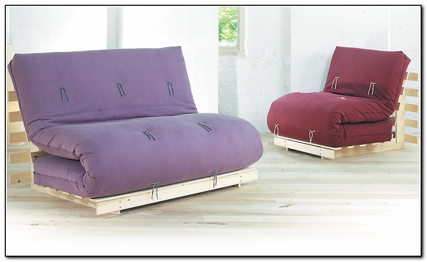 Cheap sofa beds los angeles sofa home design ideas for Affordable sectional sofas los angeles